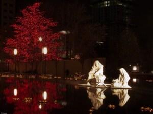 salt-lake-temple-chrismas-lights-770731-gallery