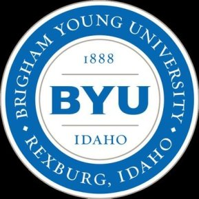byui.twitter
