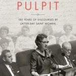 At The Pulpit: With Their Testimonies Intact