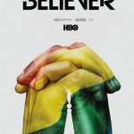 """Gearing up for LoveLoud: a review of """"Believer"""" documentary"""