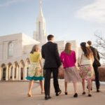 Church Leaders Announce Changes for Youth Progression Schedule