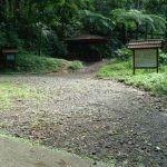 Place Attila
