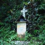 Monument Attila