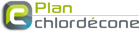 logo_chlordecone