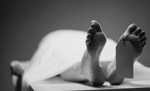 अछाममा सुत्केरी महिलाको निधन