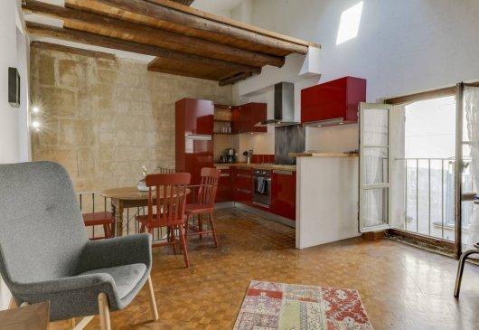 Location Meublee A Avignon