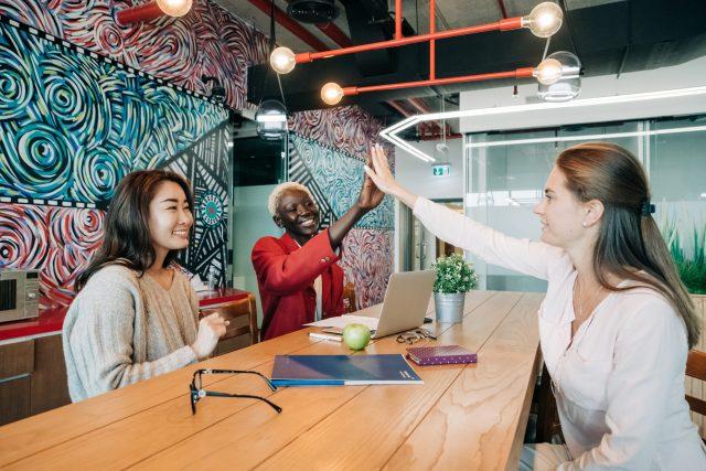 Donne e lavoro, orizzonte 2021: cinque strade per svoltare