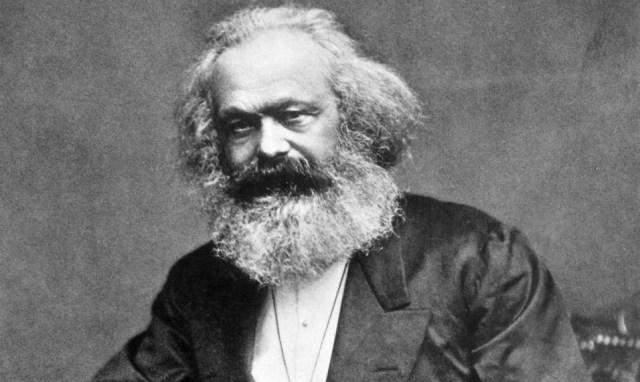 Volete capire davvero l'innovazione? Studiate Marx (e lasciate perdere Zuckerberg)