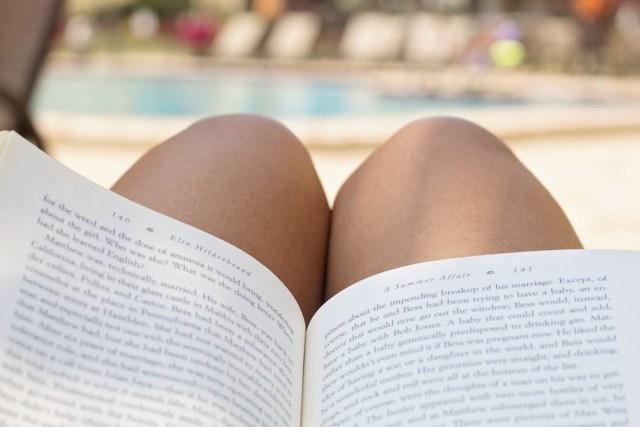 I quattro libri sul futuro della scuola da leggere sotto l'ombrellone