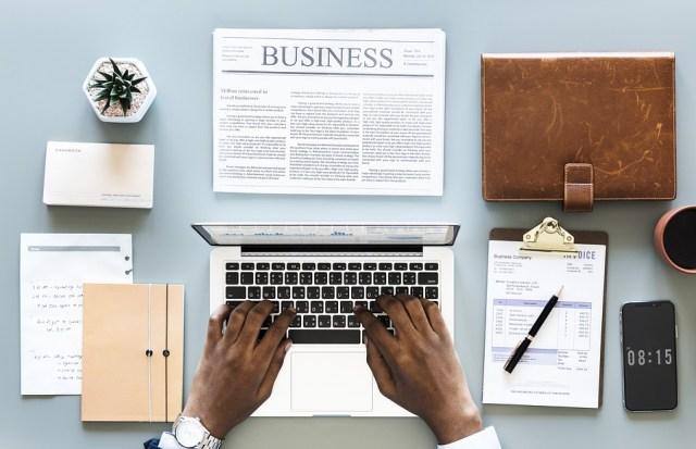 Fare impresa in Africa si può: cinque casi di startup di successo