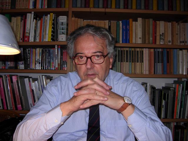 """Pietropolli Charmet: """"Non togliamo la scuola ai ragazzi"""""""