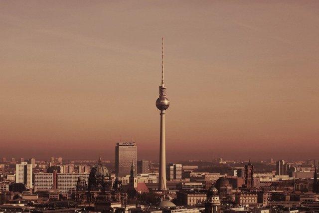 Kurzarbeit, ecco come funziona il programma tedesco di sostegno al lavoro