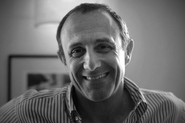Ettore Messina: Far rispettare le regole senza imporle: il più grande successo di un manager
