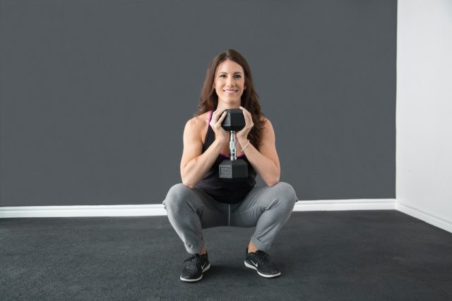 Qualifications, continuing education and empathy make the ideal personal trainer – even remotely