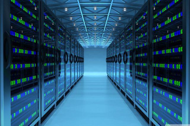 """Fumagalli, KPMG: """"La trasformazione digitale? Non bastano gli investimenti in tecnologia"""""""
