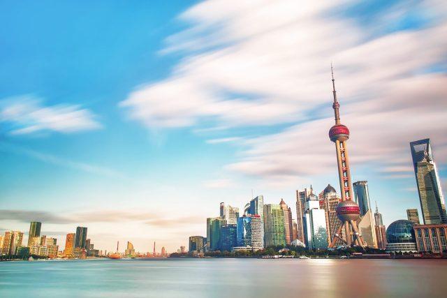 La Cina punta sul lifelong learning per diventare capofila del mondo digitale