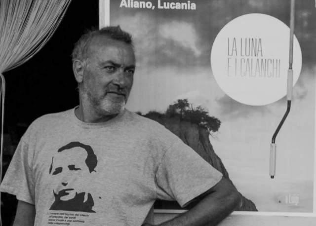 """Franco Arminio, poeta e paesologo: """"I piccoli paesi sono la nostra grande opportunità"""""""