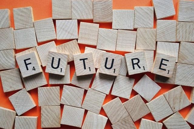 """""""La metamorfosi del mondo"""": paradigma per capire il futuro"""