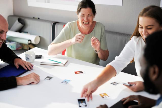 Intelligenza emotiva: ecco come le aziende possono aiutare i loro dipendenti a lavorare meglio