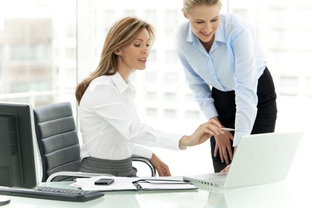 Smartworking e work-life balance. Così cambia la vita dell'assistente di direzione