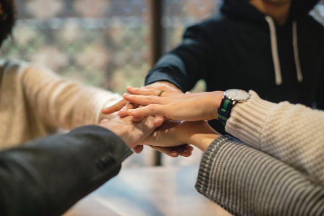 Engagement e disengagement: l'importanza di avere i lavoratori dalla propria parte