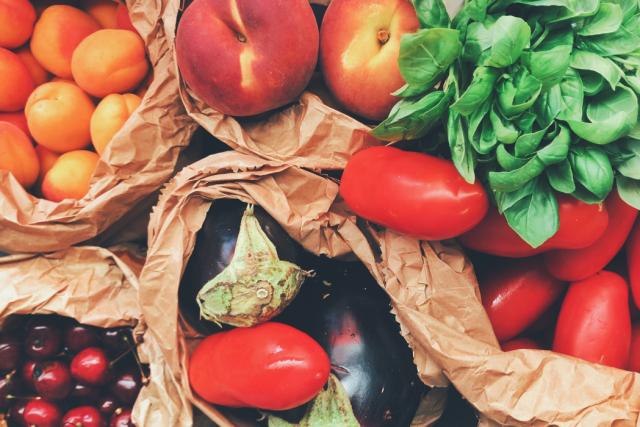 Food Industry: il futuro delle professionalità tra logistica, innovazione e sostenibilità