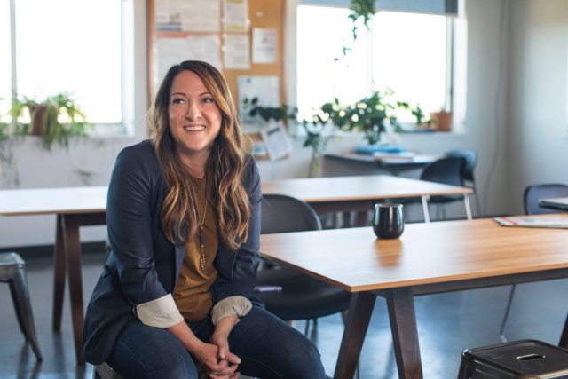 Dieci punti per accrescere l'empowerment femminile nelle imprese
