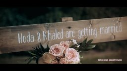 Dubai Polo Equestrian Club Romantic Wedding - Morning Jacket Films 18