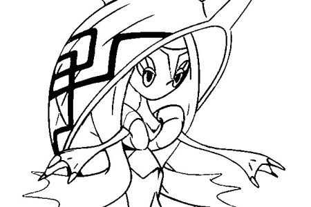 coloring pages pokemon sun and moon drawing coloring page comfey pok mon sun and moon drawing solar eclipse sketch moon png pok mon sun and moon drawing