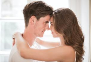 How To Make Sex Last Longer: 10 Hacks You Need To Know