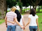 discovering an affair in the marriage