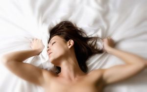 8 Factors Affecting an Orgasm in Women