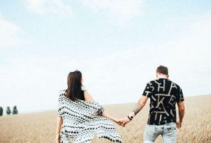 freeloader in a relationship