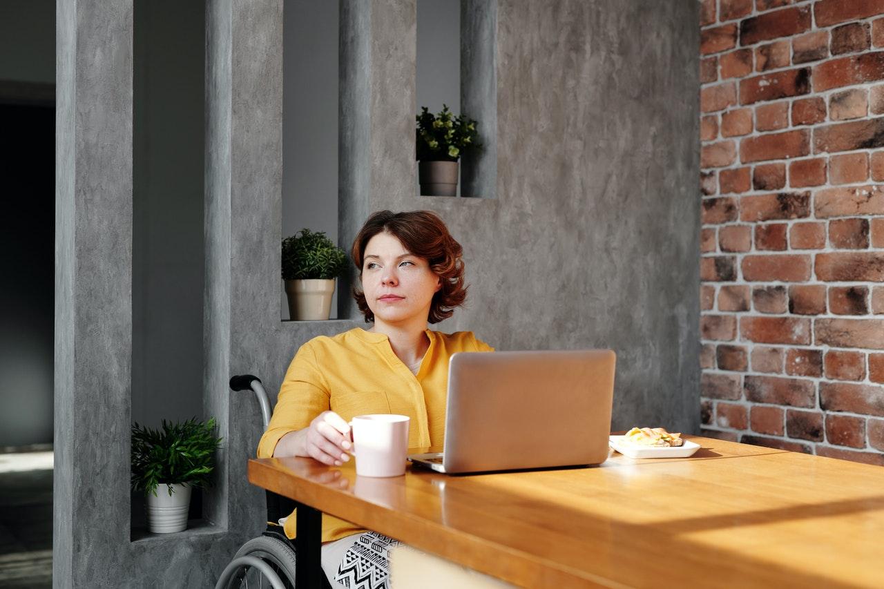 10 Wheelchair Accessible Date Ideas