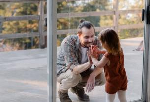 4 Ways to Keep Your Home Safe This Summer