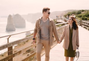 Dating and Working: Managing a Healthy Balance Between the Two