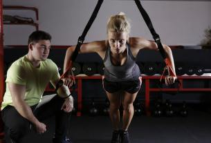 Everything You Need To Know About Building Muscle Strength and Endurance
