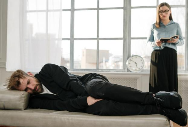 Hypnotherapy - Does it Work?