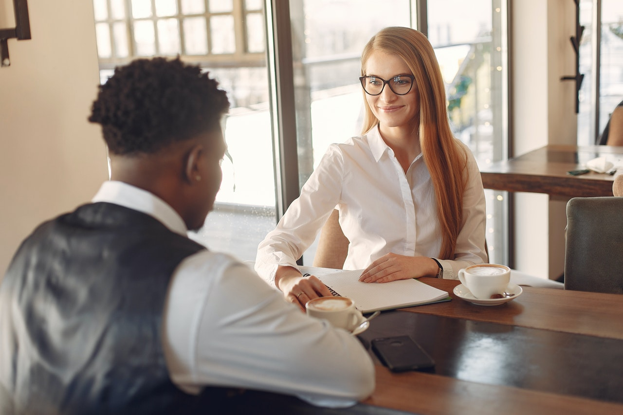 How To Understand the Interviewer's Mind
