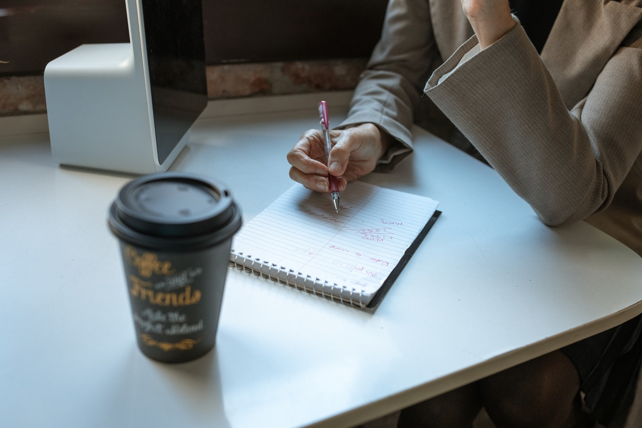 How Negative Mindset Can Destroy Your Business