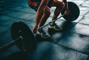 Get HIIT for a Fast, Effective Fat Burning Experience