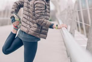 Why Daily Stretching is Good for your Body