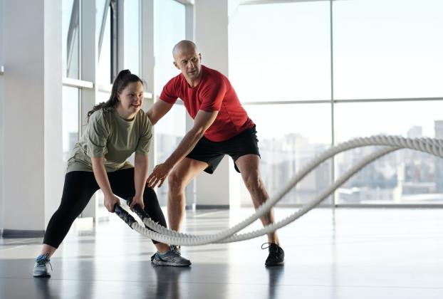 Reasons People Quit Their Fitness Journey Midway