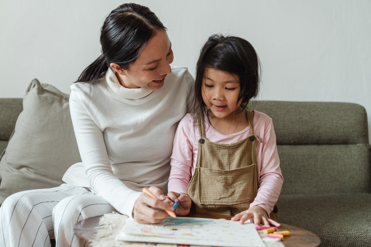 How To Plan For Your Child's Future With Children Education Plan