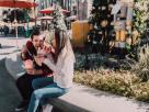 5 Cheap Date Ideas That Won't Bore Your Bae