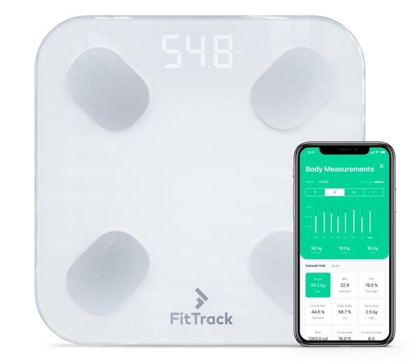 fit track scale