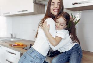 Self-care tips for Working Mothers