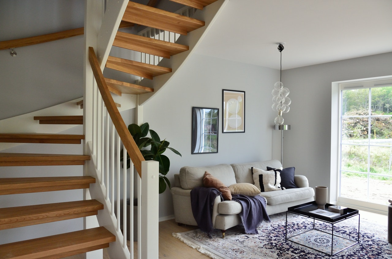 The Ultimate New House Checklist