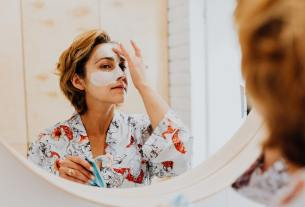 Premature Signs of Aging