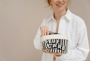 Self-Care Tips for Busy Women